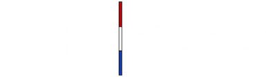 VETERANS BUSINESS  BUILDER PROGRAM